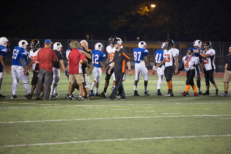 Mastbaum Football 10-25-12 NEHS-32680