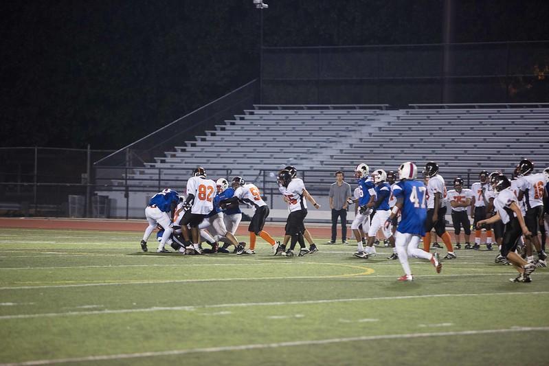Mastbaum Football 10-25-12 NEHS-32653