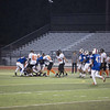 Mastbaum Football 10-25-12 NEHS-32653