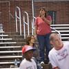 Mastbaum Football 10-25-12 NEHS-32436