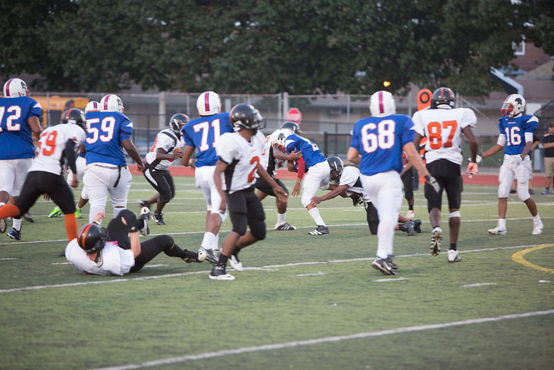 Mastbaum Football 10-25-12 NEHS-32329