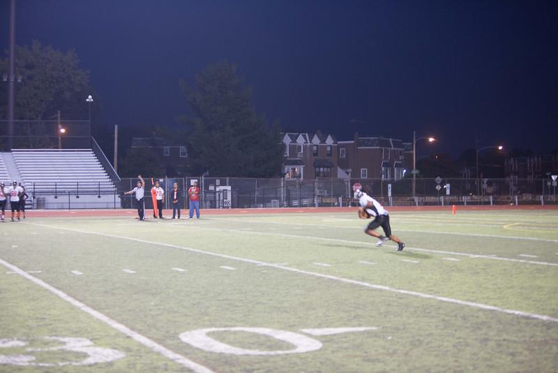 Mastbaum Football 10-25-12 NEHS-32517