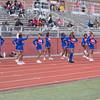 Mastbaum Football 10-25-12 NEHS-32307
