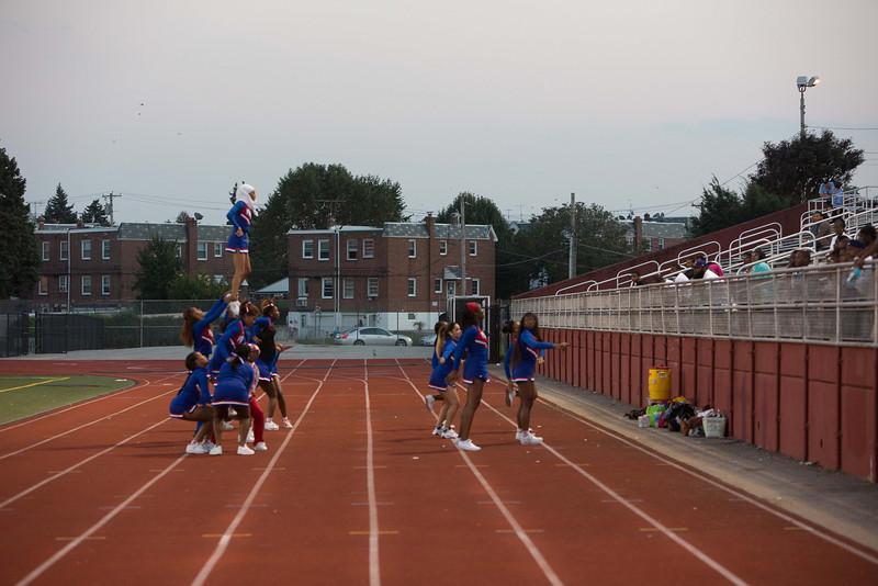 Mastbaum Football 10-25-12 NEHS-32386
