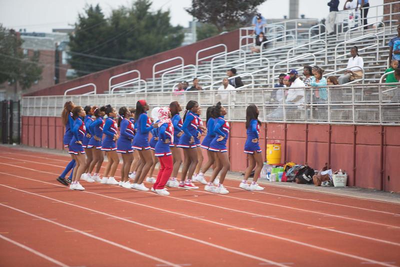 Mastbaum Football 10-25-12 NEHS-32358