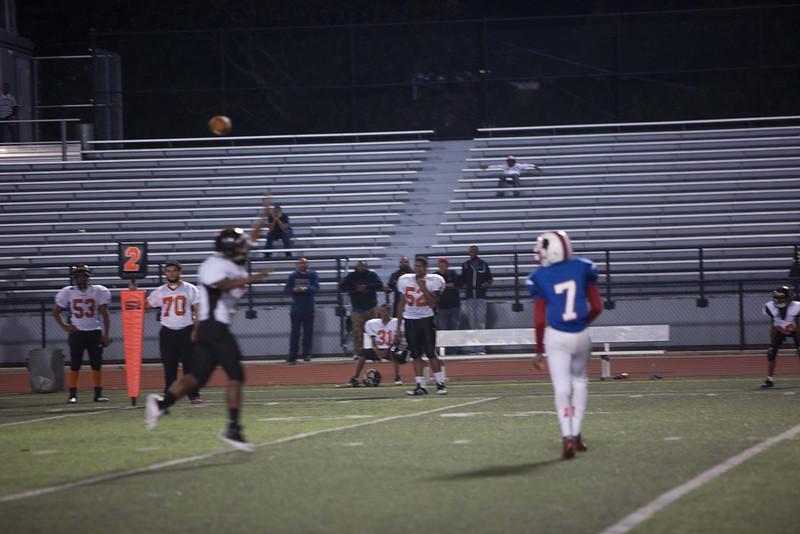 Mastbaum Football 10-25-12 NEHS-32639