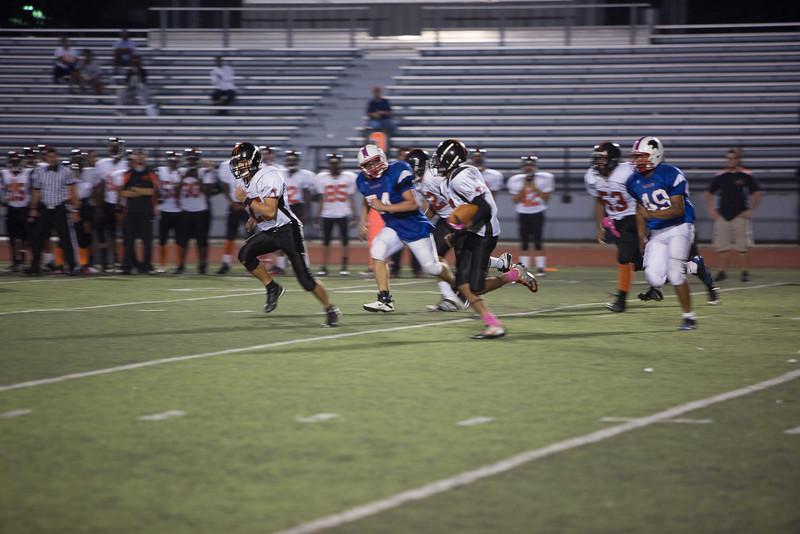 Mastbaum Football 10-25-12 NEHS-32547