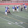 Mastbaum Football 10-25-12 NEHS-32250