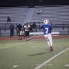 Mastbaum Football 10-25-12 NEHS-32636