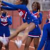 Mastbaum Football 10-25-12 NEHS-32433