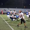 Mastbaum Football 10-25-12 NEHS-32573