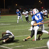 Mastbaum Football 10-25-12 NEHS-32613