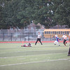Mastbaum Football 10-25-12 NEHS-32349