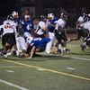 Mastbaum Football 10-25-12 NEHS-32595