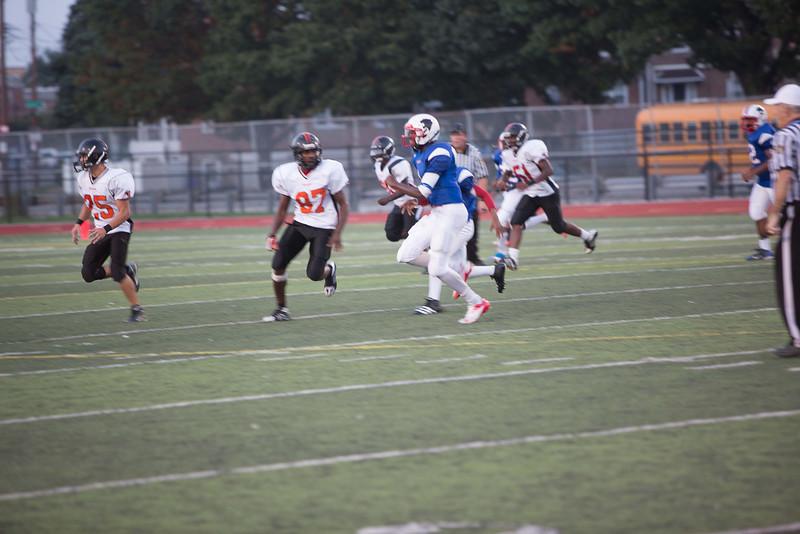 Mastbaum Football 10-25-12 NEHS-32312