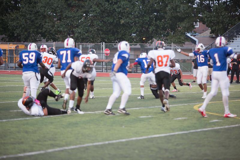 Mastbaum Football 10-25-12 NEHS-32327