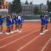 Mastbaum Football 10-25-12 NEHS-32394