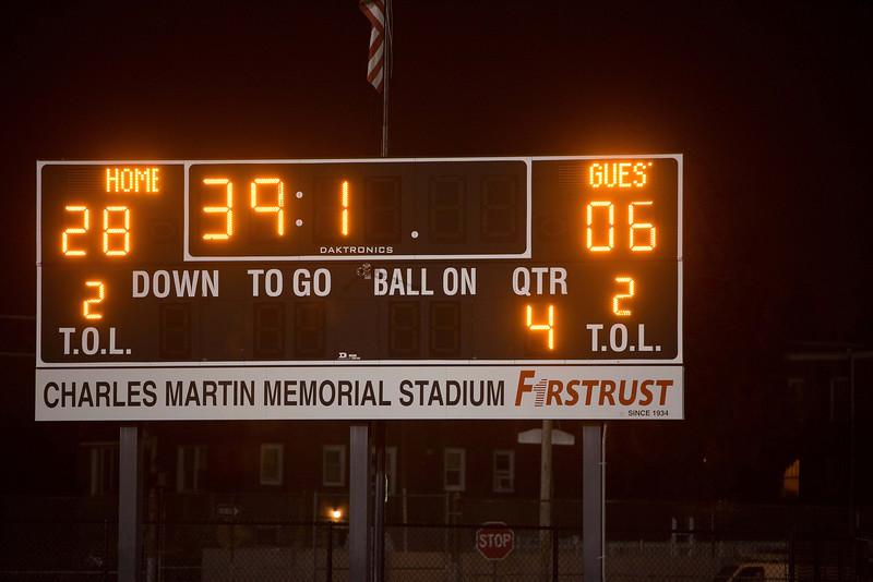 Mastbaum Football 10-25-12 NEHS-32668