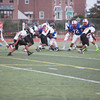 Mastbaum Football 10-25-12 NEHS-32285