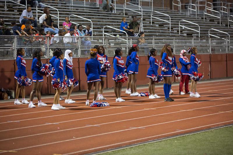 Mastbaum Football 10-25-12 NEHS-32498