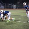 Mastbaum Football 10-25-12 NEHS-32577