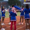 Mastbaum Football 10-25-12 NEHS-32427