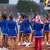 Mastbaum Football 10-25-12 NEHS-32421