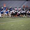 Mastbaum Football 10-25-12 NEHS-32527