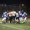 Mastbaum Football 10-25-12 NEHS-32603