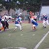 Mastbaum Football 10-25-12 NEHS-32366