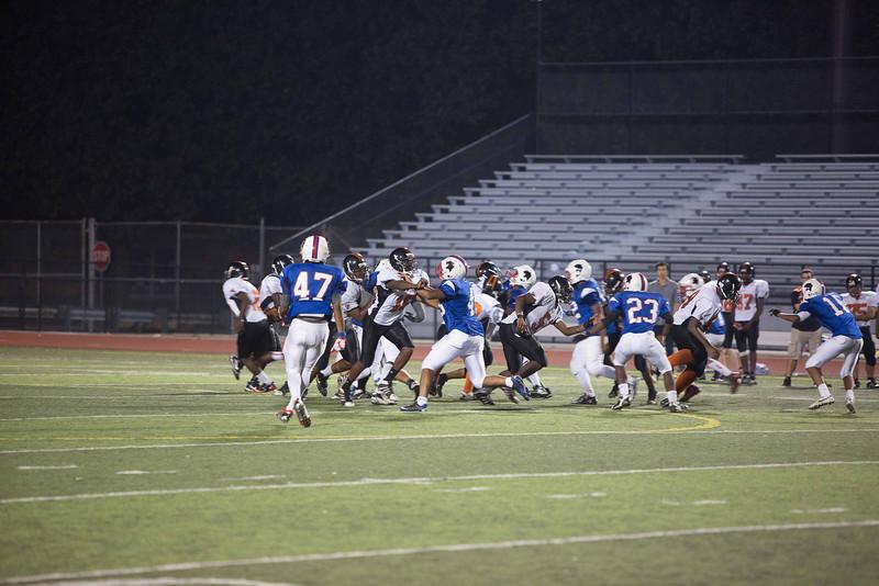 Mastbaum Football 10-25-12 NEHS-32651