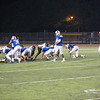 Mastbaum Football 10-25-12 NEHS-32606