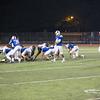 Mastbaum Football 10-25-12 NEHS-32606
