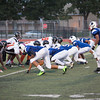 Mastbaum Football 10-25-12 NEHS-32361