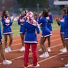 Mastbaum Football 10-25-12 NEHS-32422