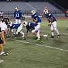 Mastbaum Football 10-25-12 NEHS-32580