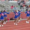Mastbaum Football 10-25-12 NEHS-32275