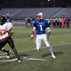 Mastbaum Football 10-25-12 NEHS-32608