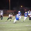 Mastbaum Football 10-25-12 NEHS-32662