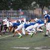 Mastbaum Football 10-25-12 NEHS-32362