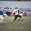 Mastbaum Football 10-25-12 NEHS-32346