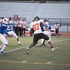 Mastbaum Football 10-25-12 NEHS-32346