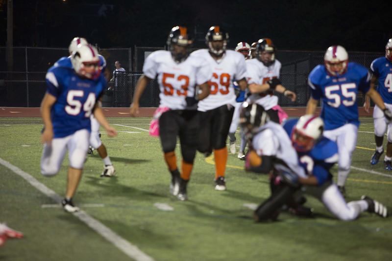 Mastbaum Football 10-25-12 NEHS-32487