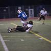 Mastbaum Football 10-25-12 NEHS-32504