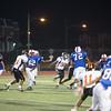 Mastbaum Football 10-25-12 NEHS-32560