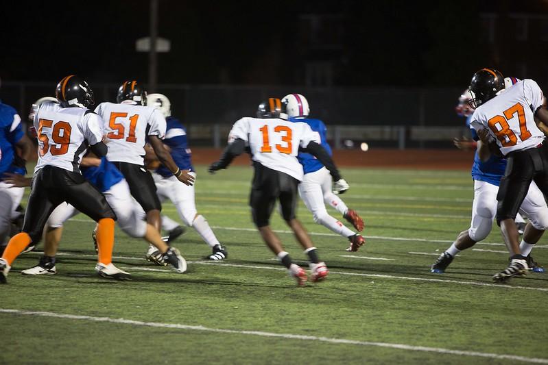 Mastbaum Football 10-25-12 NEHS-32556