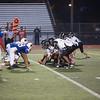 Mastbaum Football 10-25-12 NEHS-32458