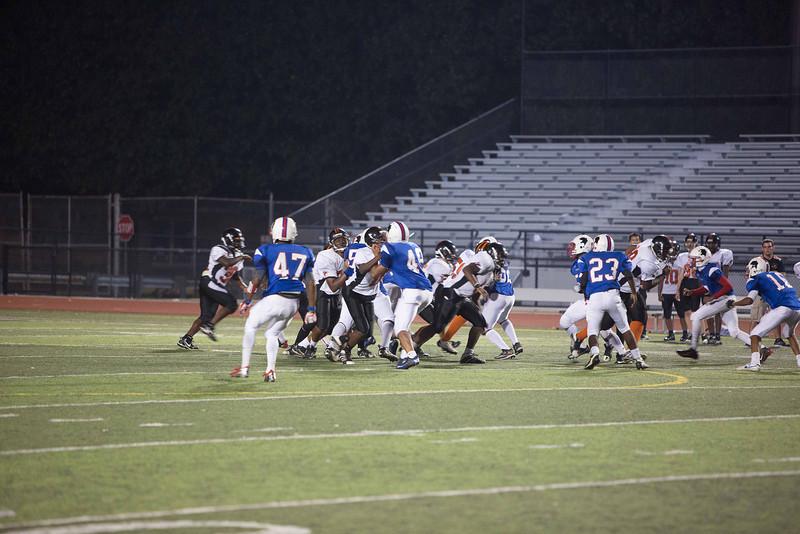 Mastbaum Football 10-25-12 NEHS-32650
