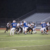 Mastbaum Football 10-25-12 NEHS-32650