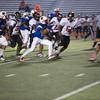 Mastbaum Football 10-25-12 NEHS-32499